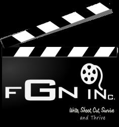 fgn-inc-clapperboard1