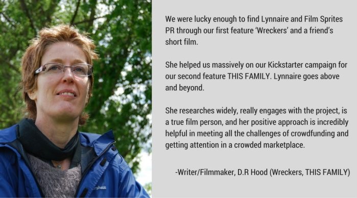 Testimonial D.R. Hood Wreckers and This Family Film Sprites PR.jpg