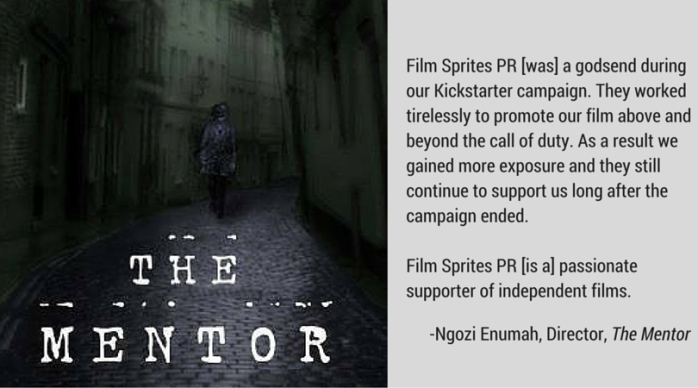 Testimonial Evan Kidd Displacement Welcomed_Film Sprites PR