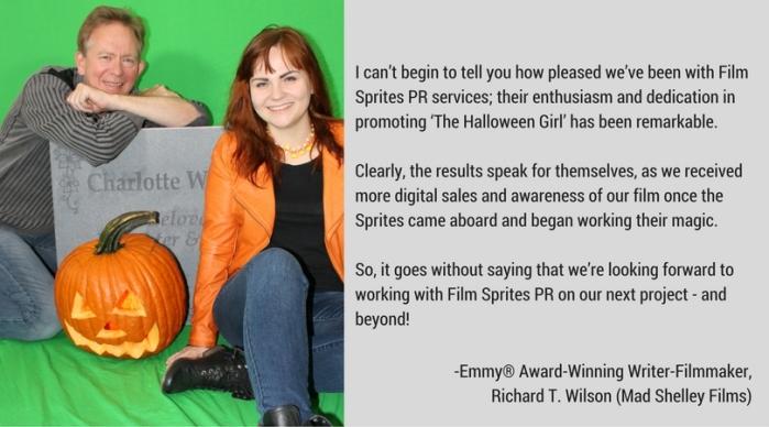 Testimonial Richard T Wilson Mad Shelley Films.jpg