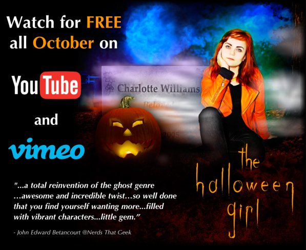 the-halloween-girl-free-view-month