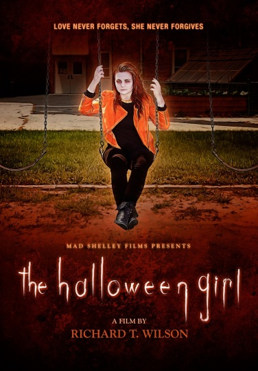 the-halloween-girl-mad-shelley-films