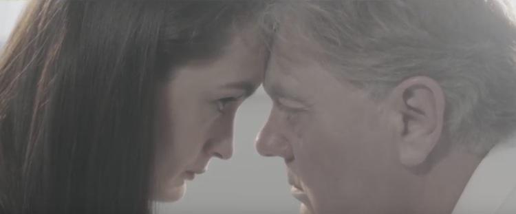 emotional-motor-unit-teaser-trailer-5
