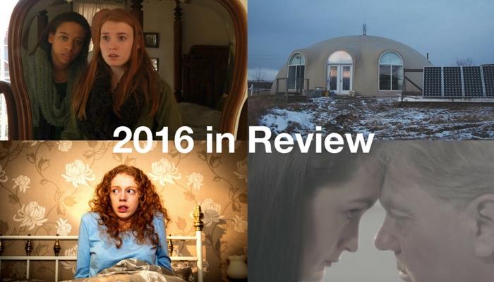 film-sprites-pr-2016-in-review1