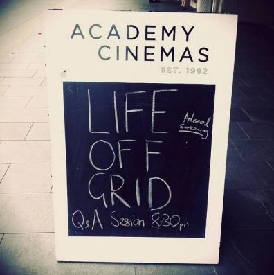 life-off-grid
