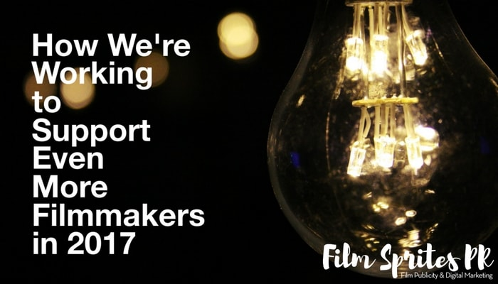 supporting-more-filmmakers-in-2017-film-sprites-pr-min