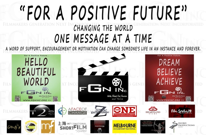 for-positive-future-banner-fgn-inc