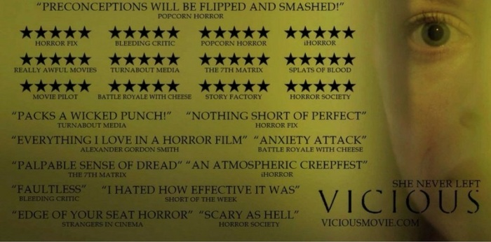 vicious-horror-short-oliver-park