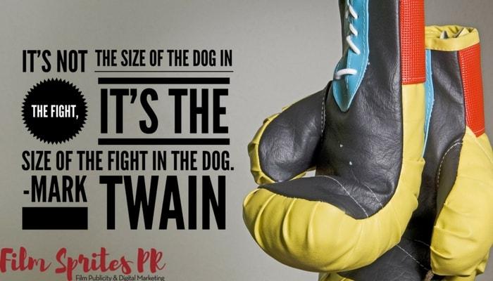 boxing-gloves-mark-twain-quote-min