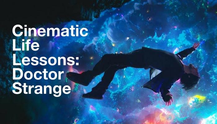 Cinematic Life Lessons_ Doctor Strange(2).jpg