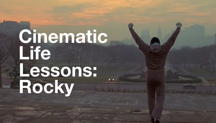 cinematic-life-lessons_-rocky-film-sprites-pr