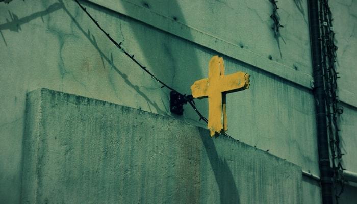 cross-on-building-christchurch-min
