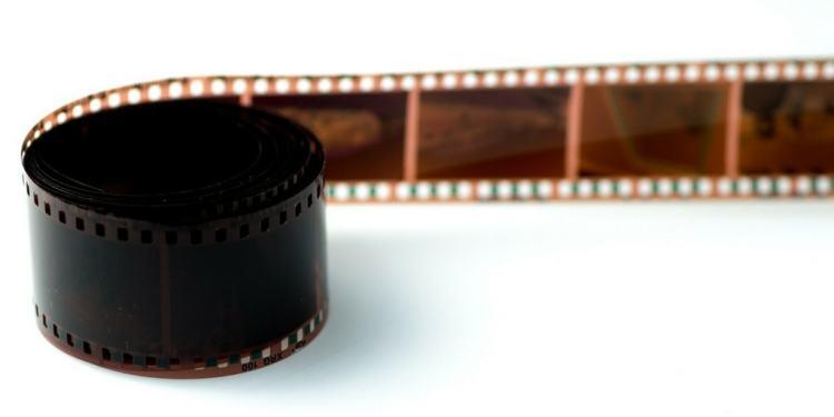 filmstrip-film-sprites-pr-min
