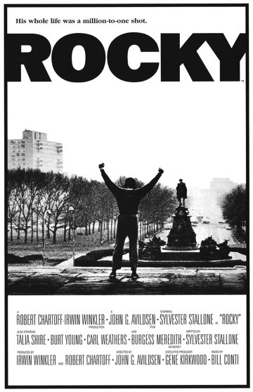 life-lessons-cinema-rocky-poster