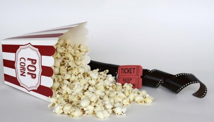 movie-popcorn-movie-ticket-min