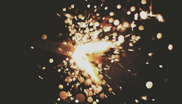 sparks-min
