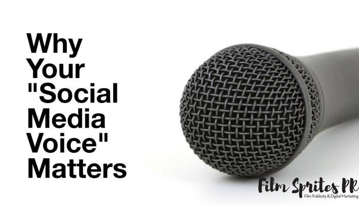 why-your-social-media-voice-matters-film-sprites-pr-min