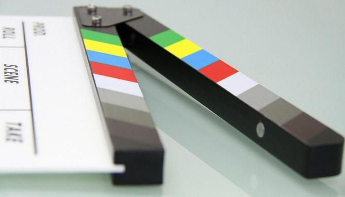 Clapboard Film Sprites PR-min