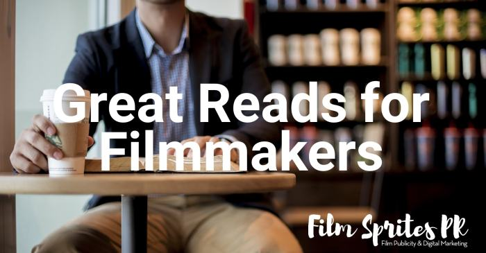 Great Reads for Filmmakers-min
