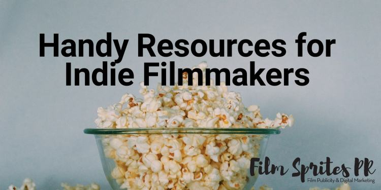 Handy Filmmaking Resources-min