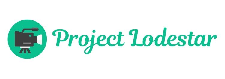 Project Lodestar Banner