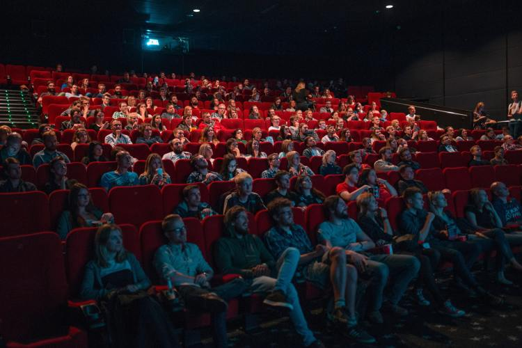 Audience Preparation Before Release-min