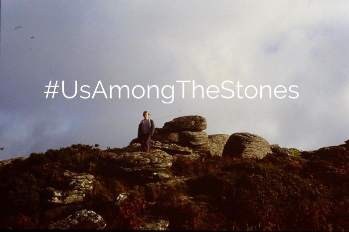 Us Among the Stones