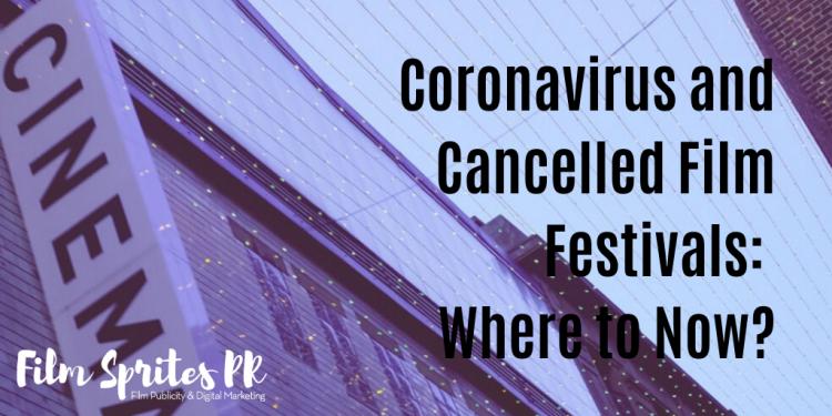 coronavirus SXSW(1)